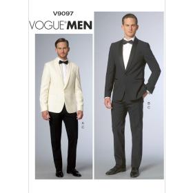 Hemmers Couture Hommes De Tissus Vaste Choix Patrons xwqFaSTPP
