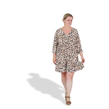 Patrons de couture Fadenkäfer pas chers | Tissus Hemmers