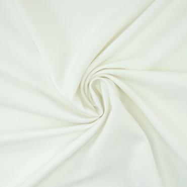 Verwonderend Pakstoffen & kostuumstoffen online | Stoffen Hemmers RK-09