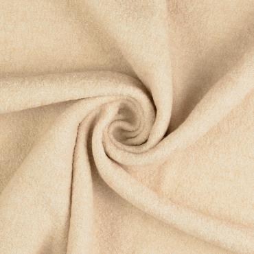 Wollen stof per meter voor kleding en decoratie | Stoffen