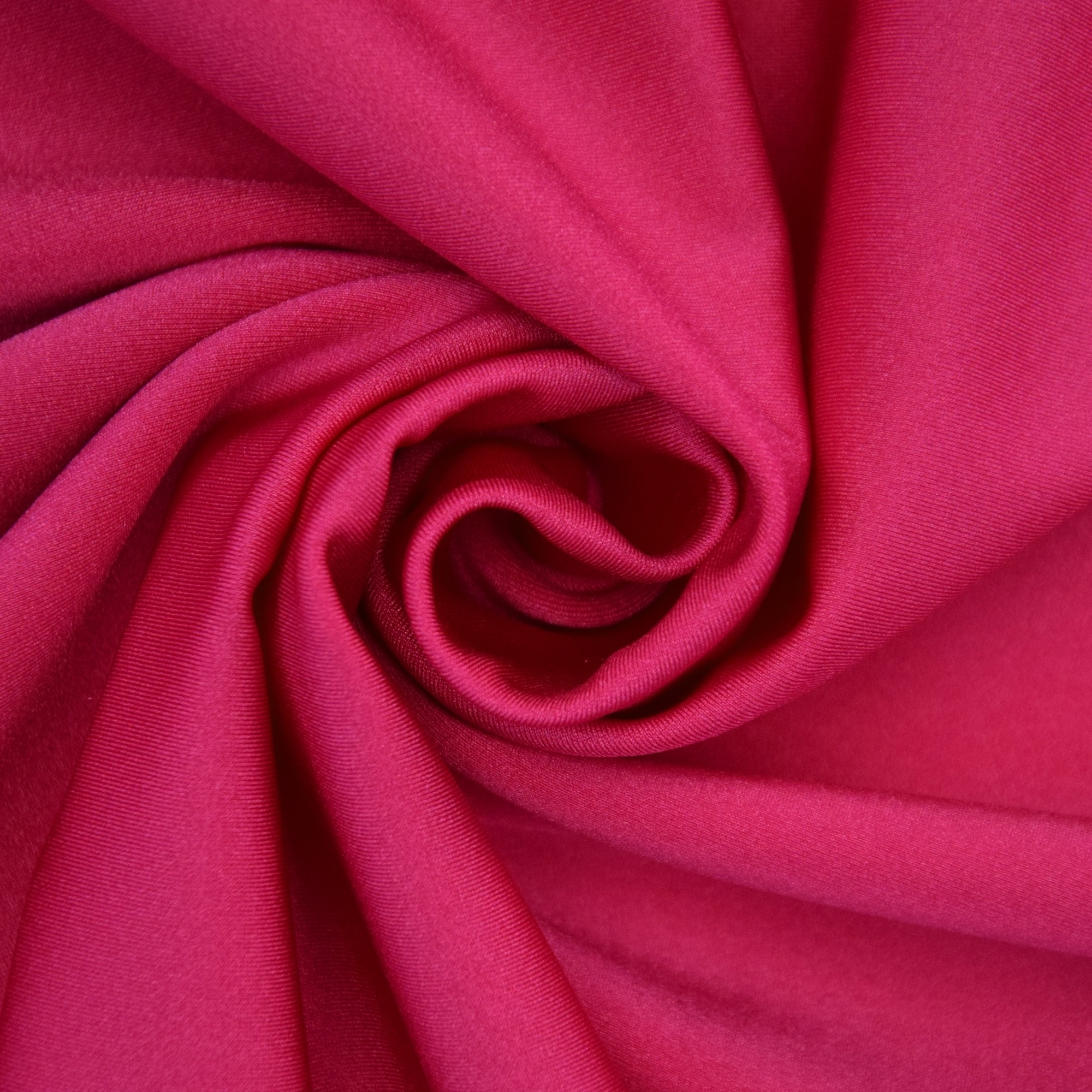 Swimsuit fabric pink 2 | 110.473-7018 | pink