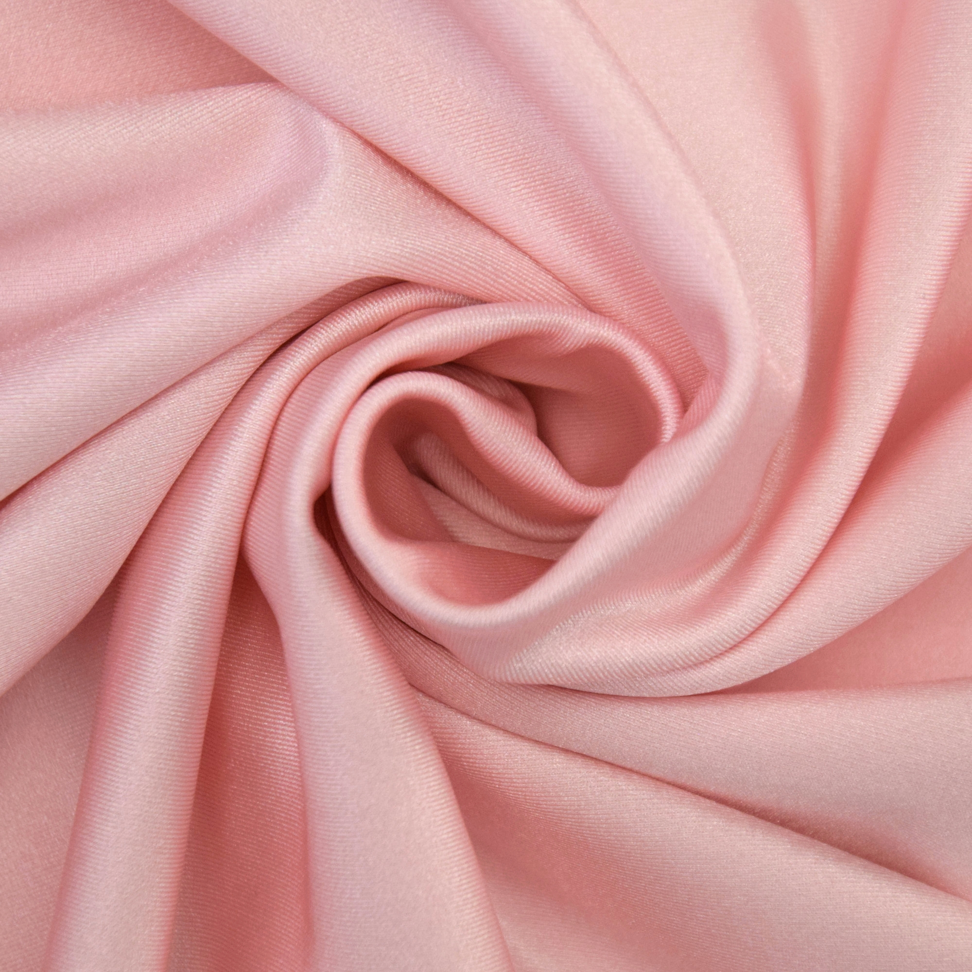 Swimsuit fabric pink 1 | 110.473-5017 | rosa