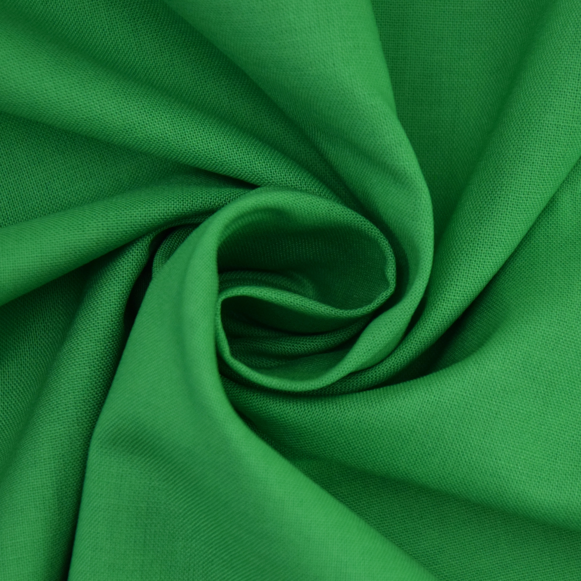 Cotton Cretonne yellowgreen | 100.018-5035 | grün