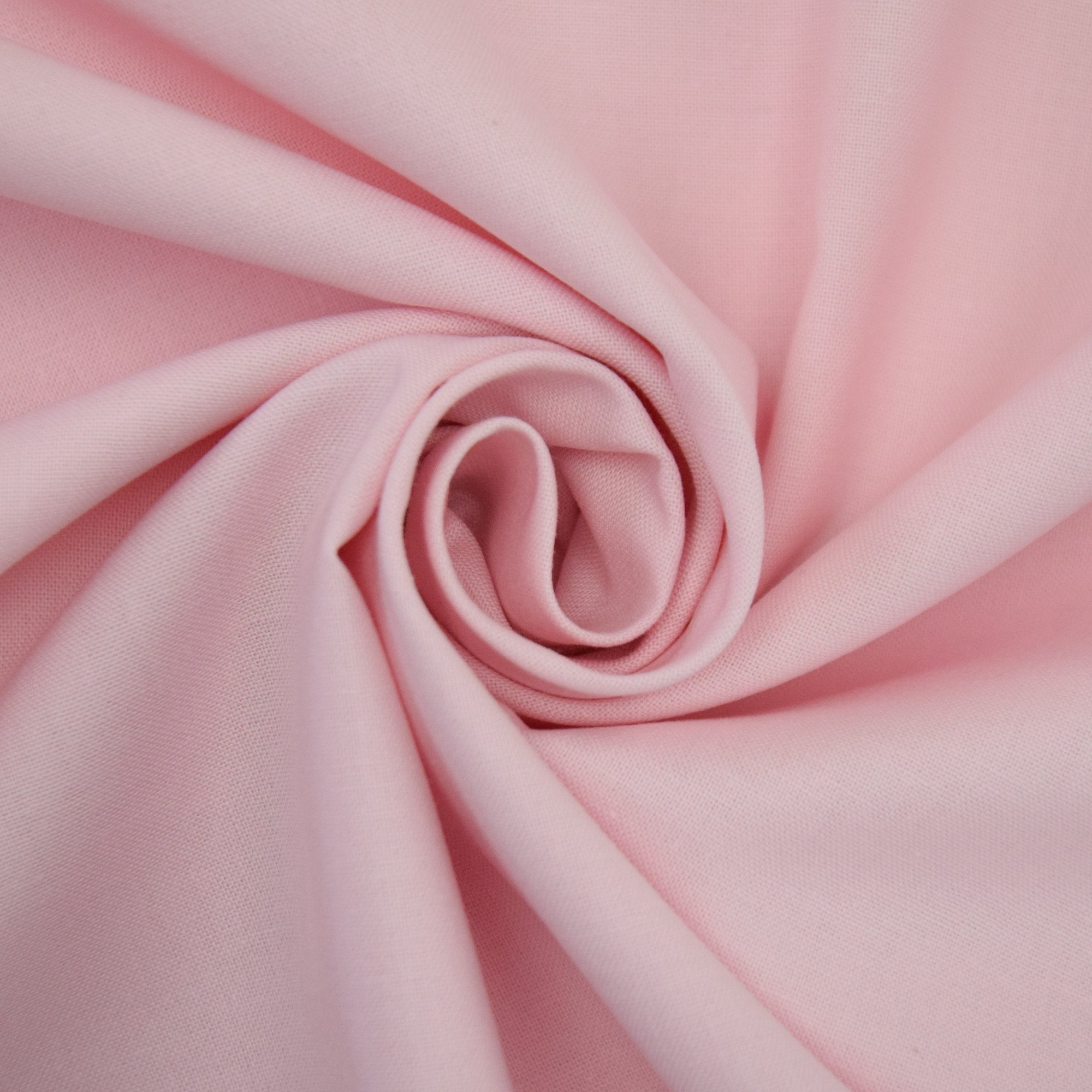 Cotton Cretonne pink