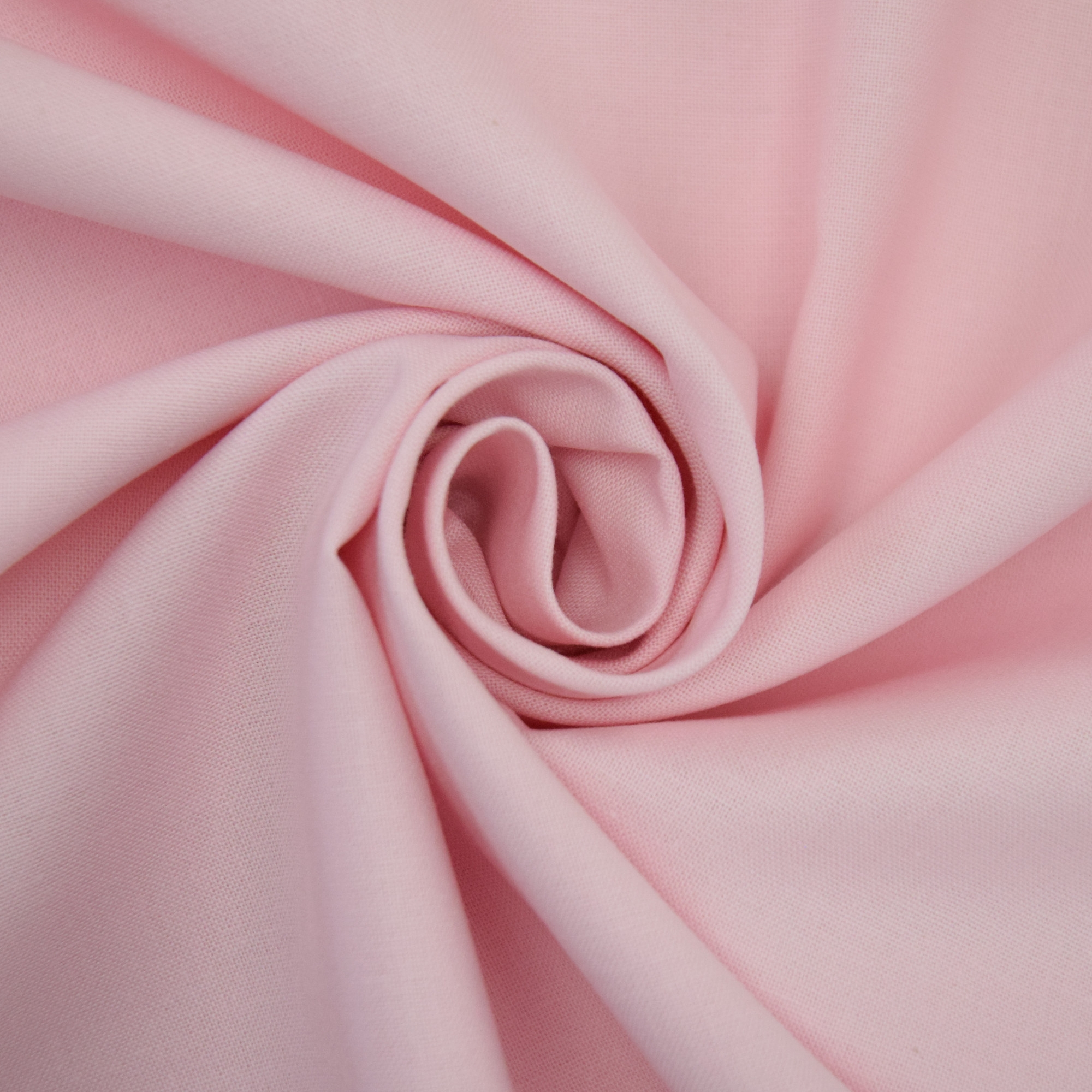 Cotton Cretonne pink | 100.018-1017 | rosa