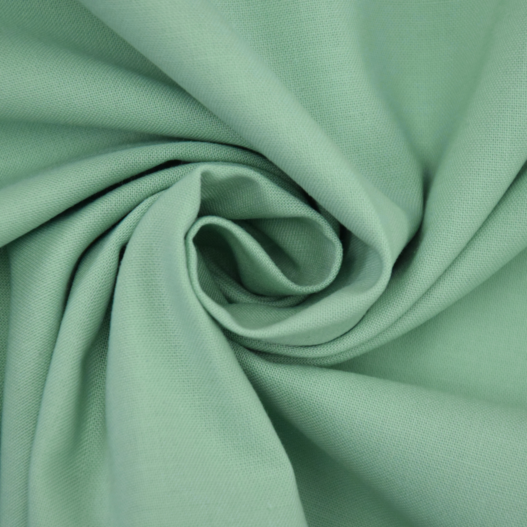 Cotton Cretonne balmygreen | 100.018-5037 | grün