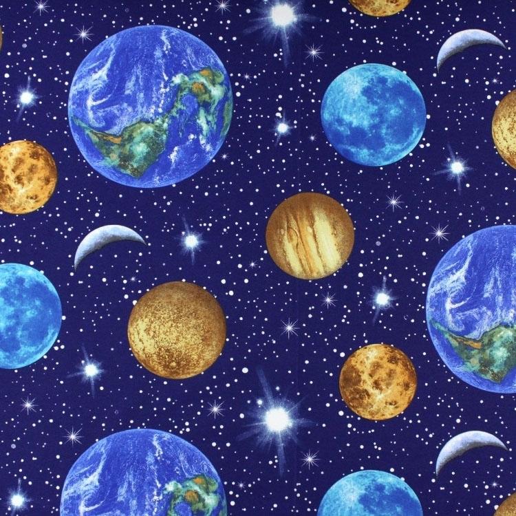 Wat Betekent heelal?