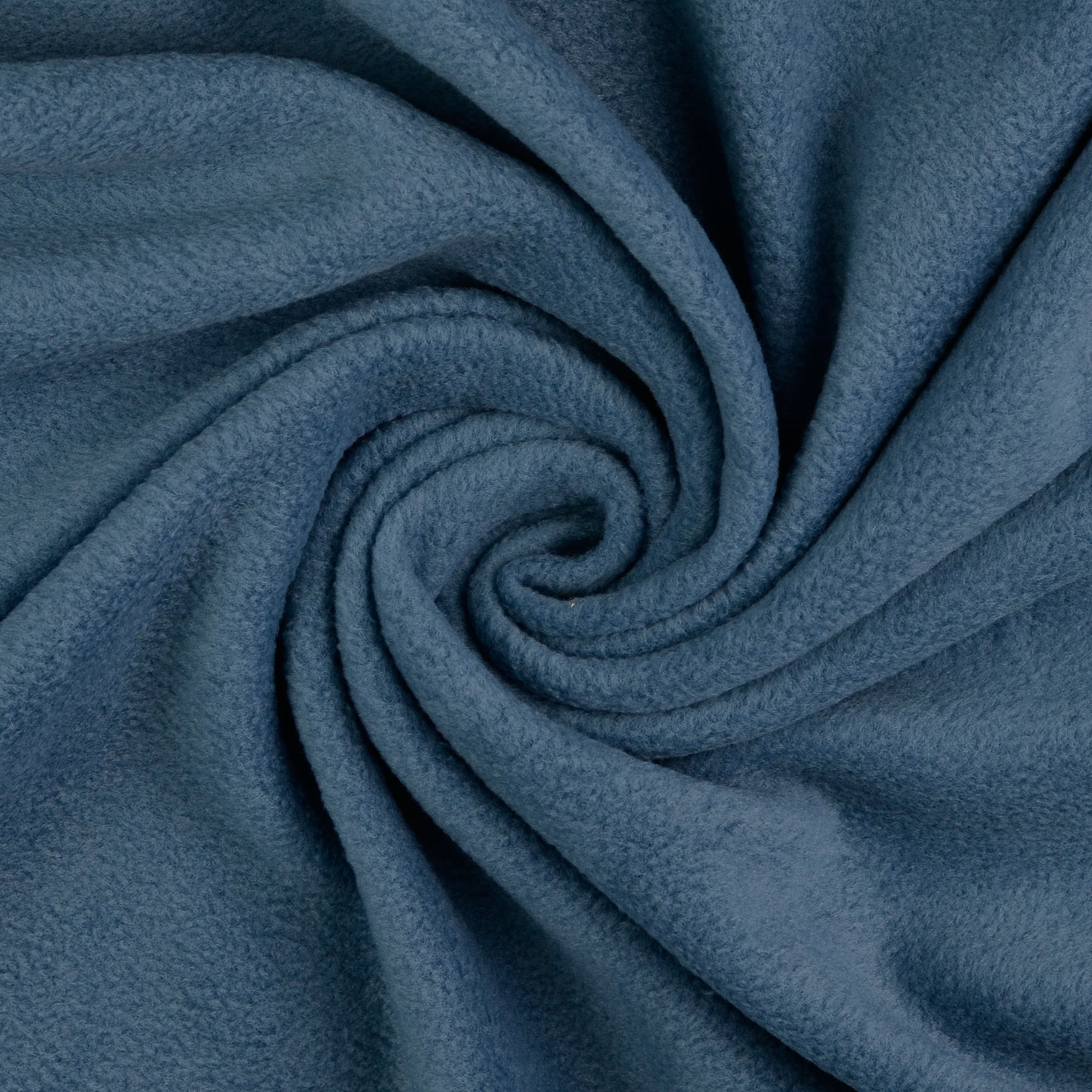 Fleece Antipilling, powder blue | 110.704-3028 | blau