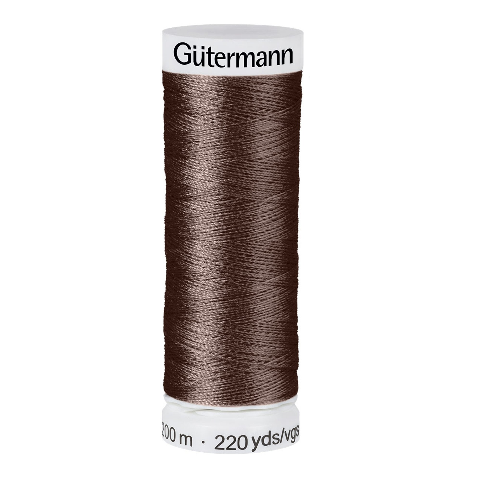 Gütermann Sew-all thread (023)