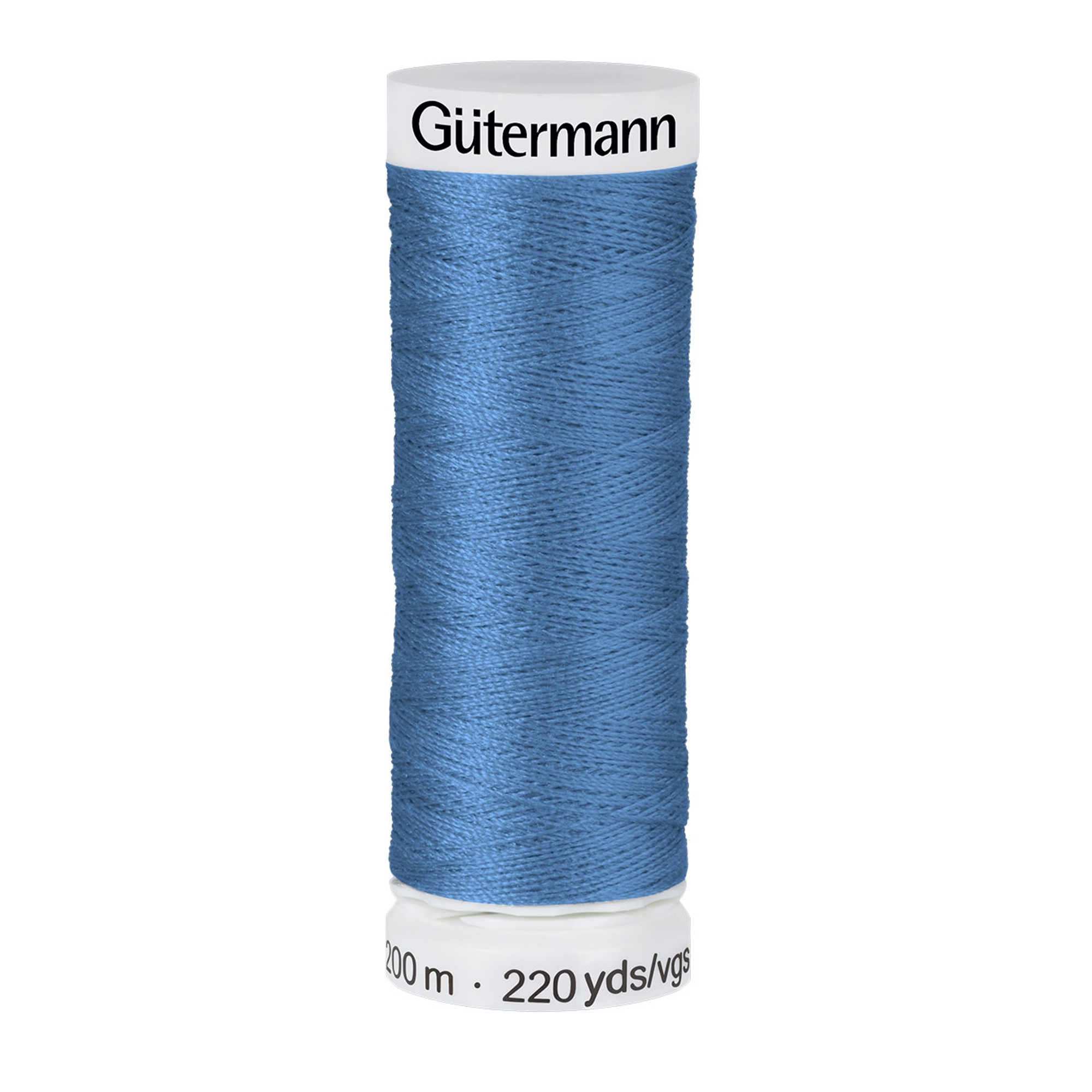 Gütermann Sew-all thread (311)