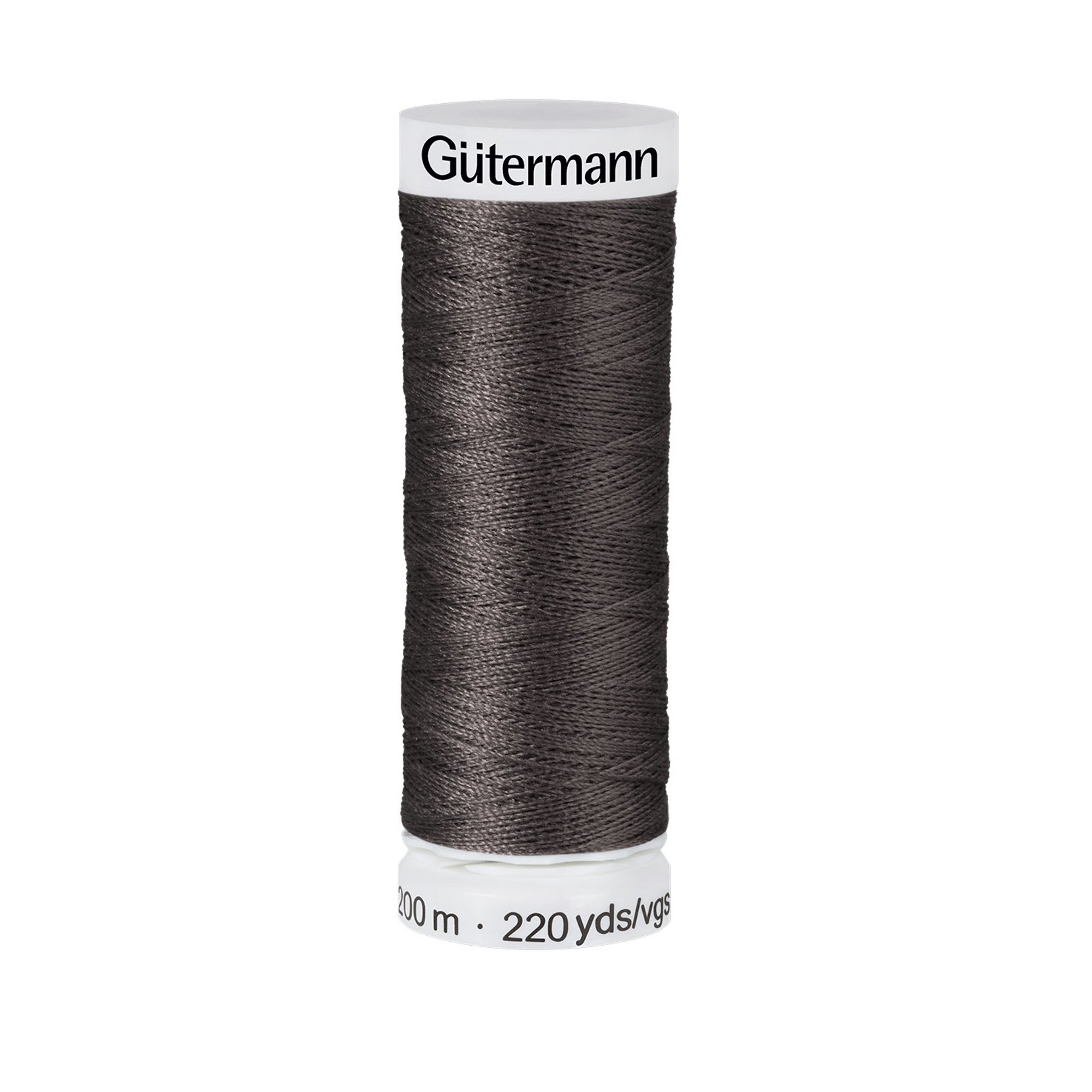 Gütermann Sew-all thread (542)