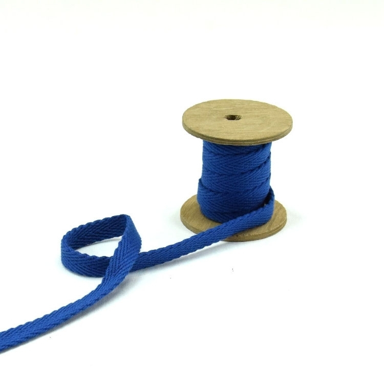 Hoodieband 15 mm, royalblau