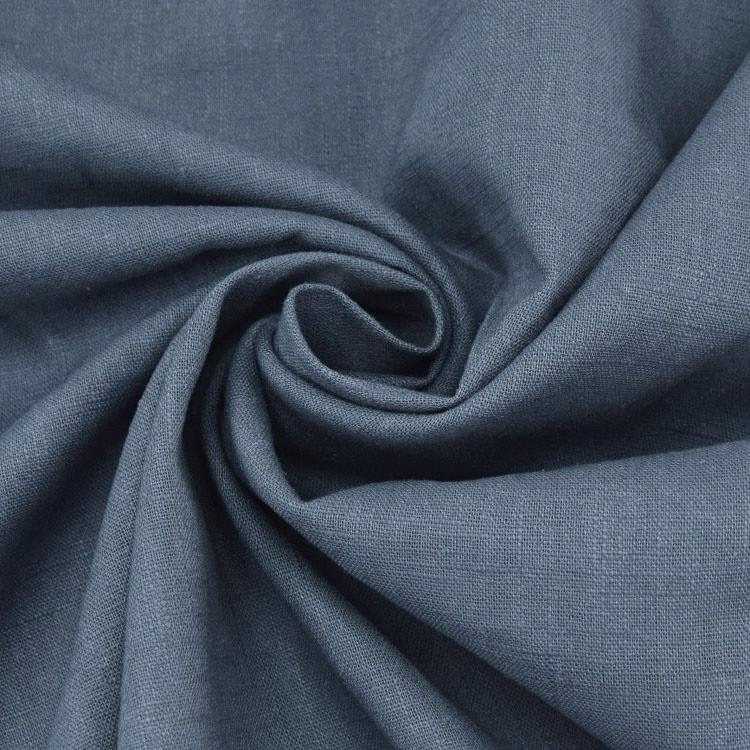 welche farbe passt zu taubenblau elegant farben die zu. Black Bedroom Furniture Sets. Home Design Ideas