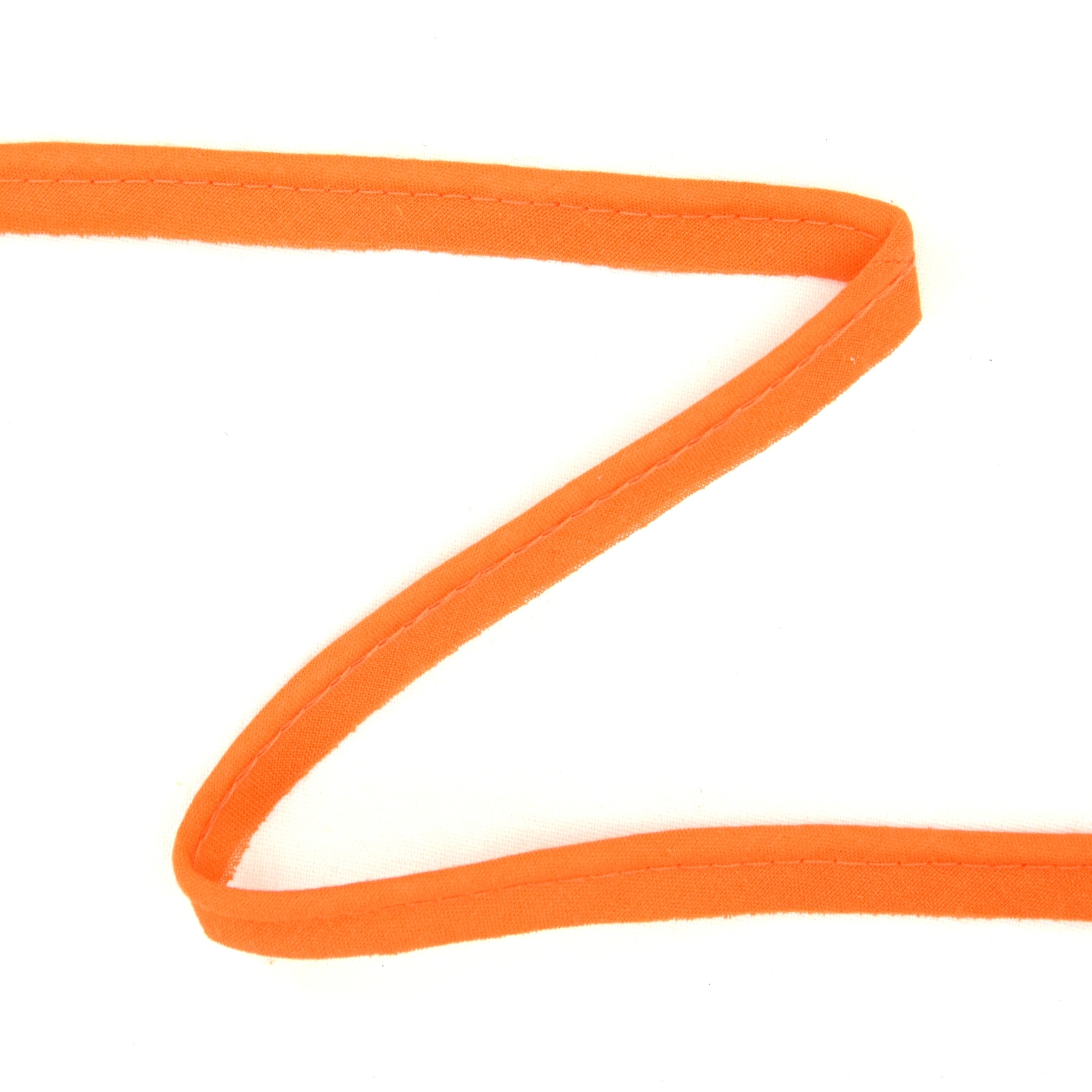 Paspelband, orange | 310-83 | orange