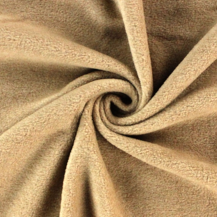 Polar Fleece beige | 111.086-5006 | beige