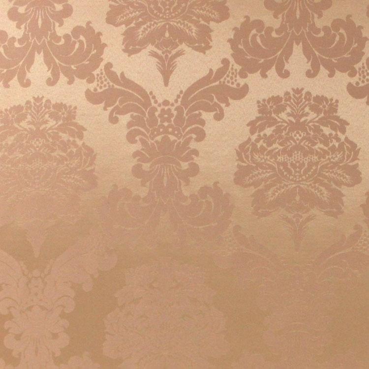 tissu d 39 ameublement damasco 280 cm chameau tissus. Black Bedroom Furniture Sets. Home Design Ideas