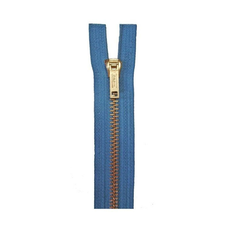 zipper 8703, jeans blue