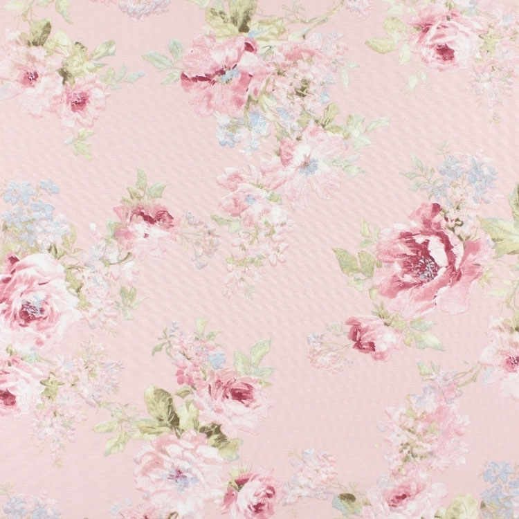 Roses Land 10 | 3151-05 | rosa