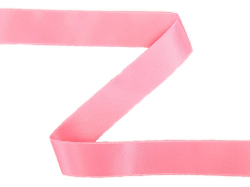 Schleifenband in Rosa