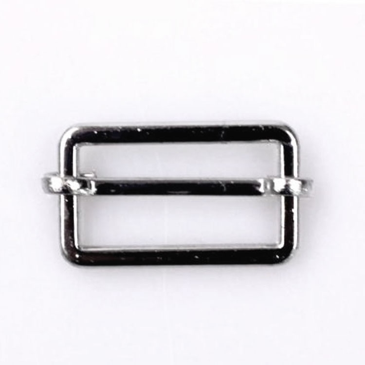 Slider buckle 30 mm