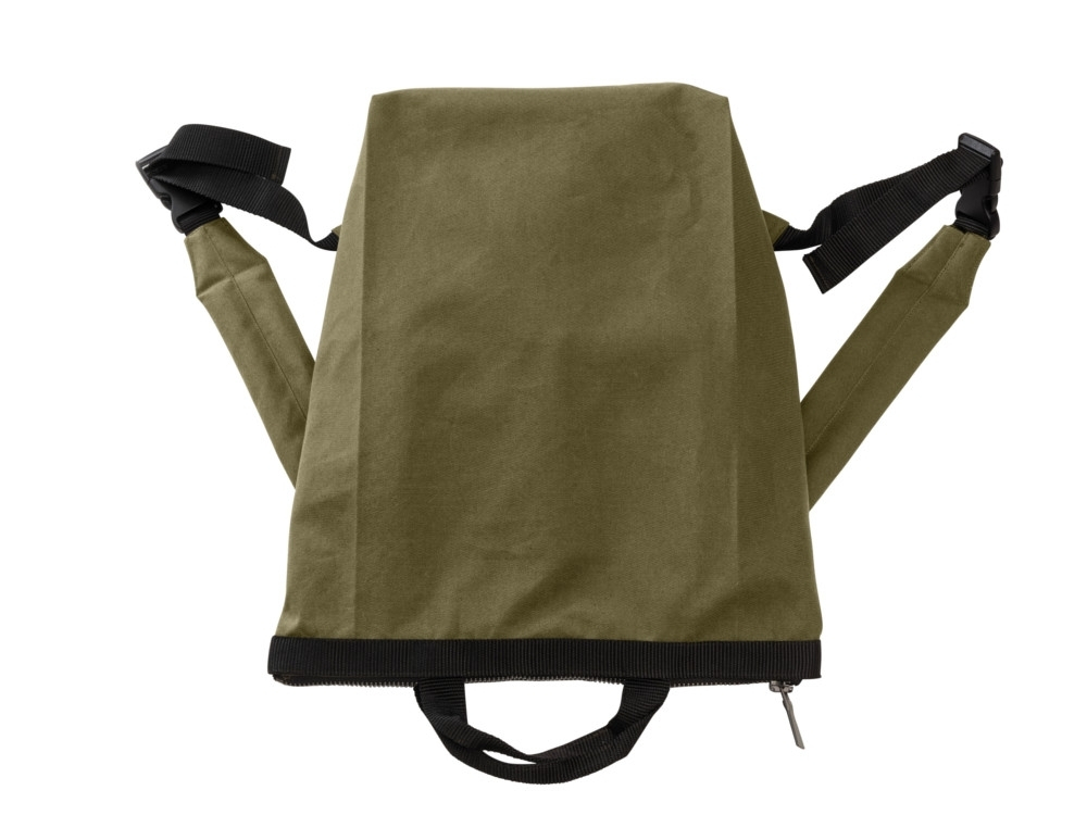 Sewing pattern Burda 6400, backpack and bag | fabrics-hemmers.co.uk