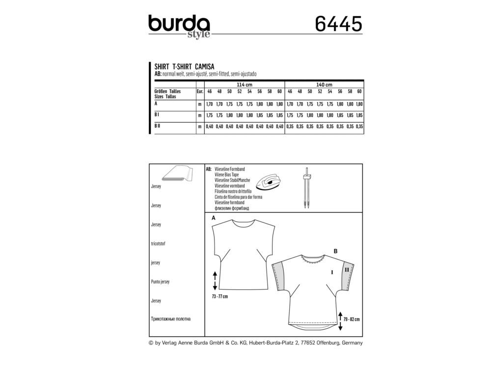 Fantastic Sewing Pattern Shirt Image - Easy Scarf Knitting Patterns ...