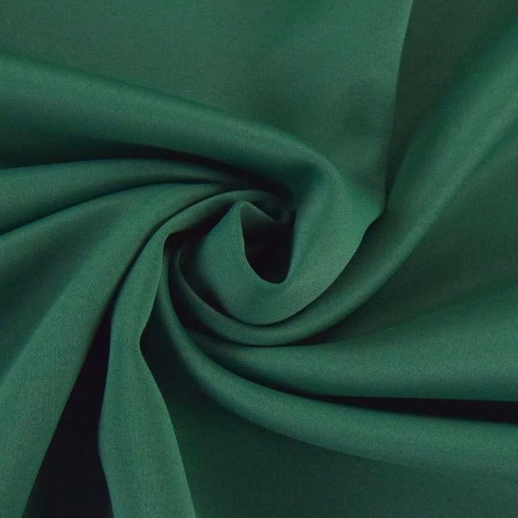 Blackout fabric, dark green | 32710-46 | grün