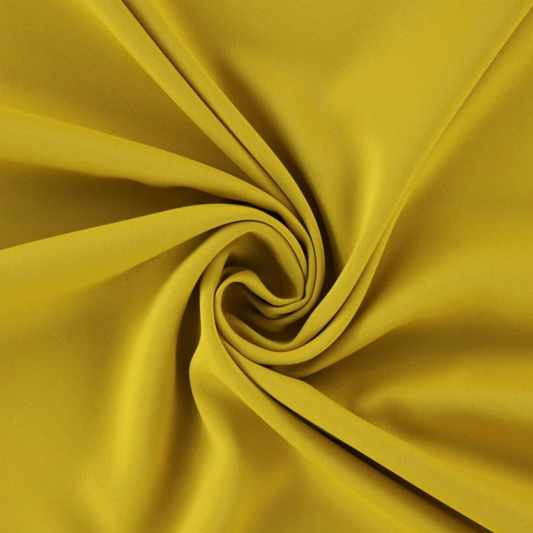 Blackout fabric, yellow | 115.250-5011 | gelb