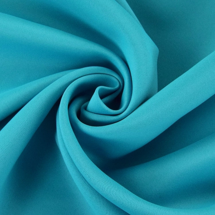Blackout fabric turquoise | 32710-67 | türkis