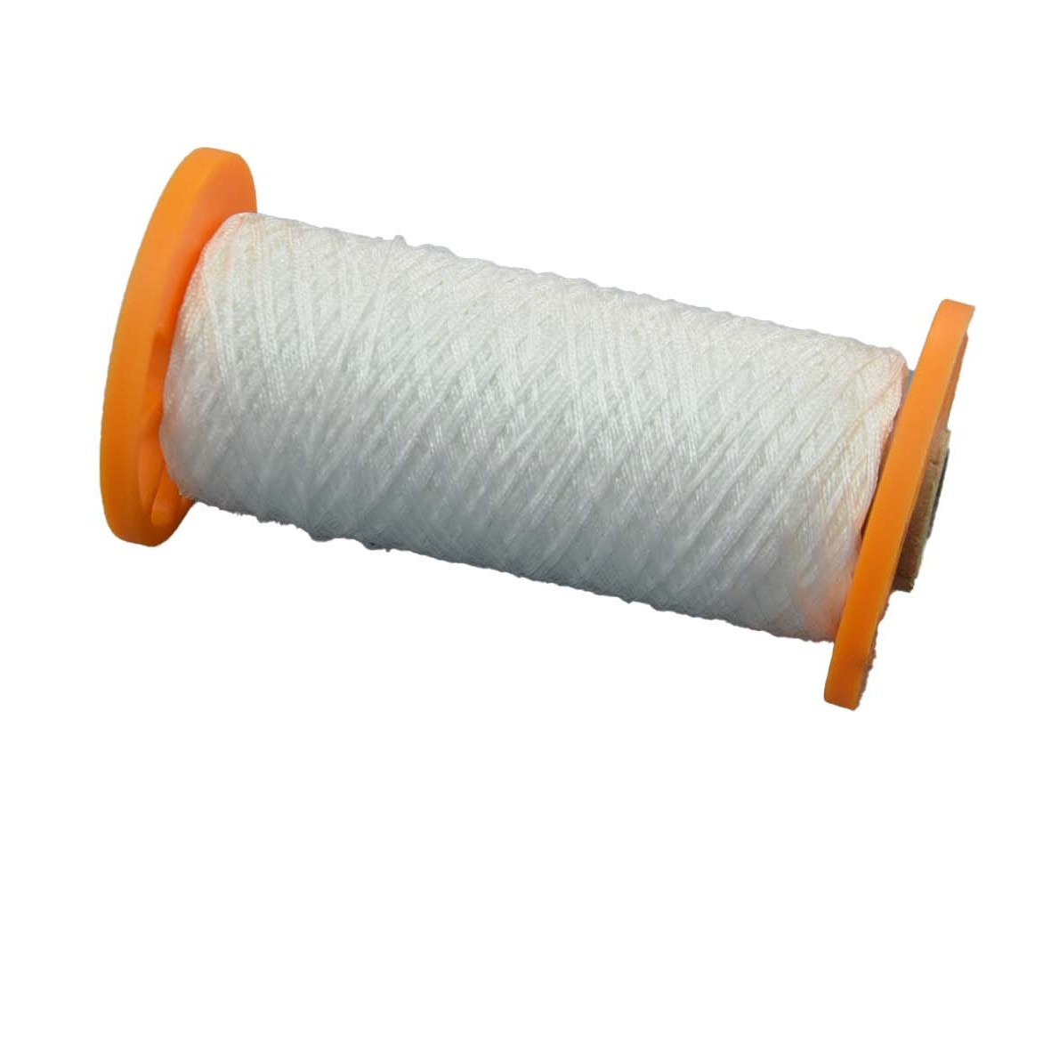 Drawstring for window shades 0,7 mm