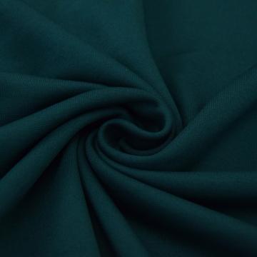 Punto di Roma tissu romanit Viscose Jersey Élasthanne au mètre Camouflage paillettes