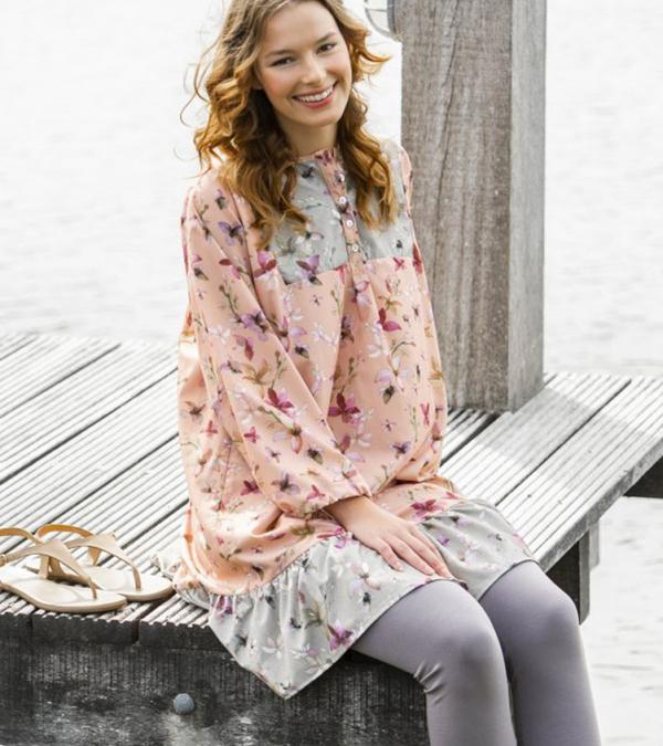 e3b88a8d88c3d Tissus pour vêtements pour vos créations | Tissus Hemmers