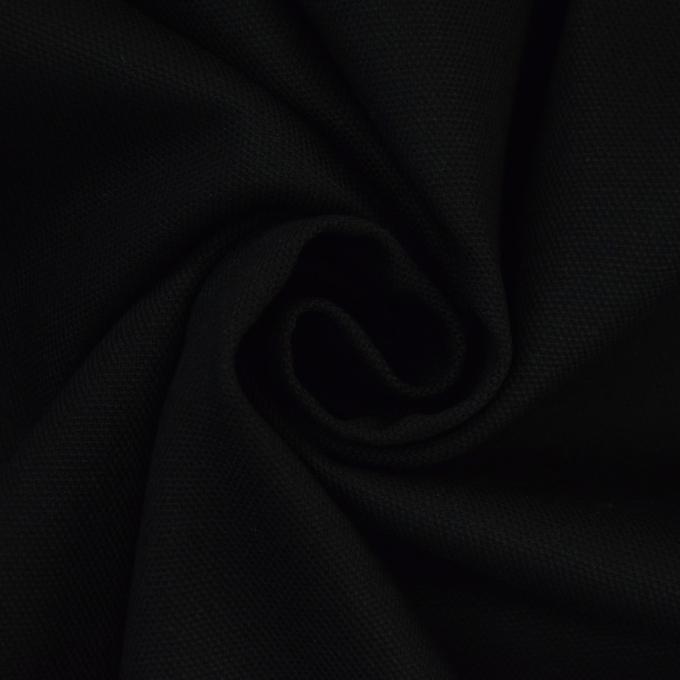 Boucle dark brown uni 10,90 EUR  meter