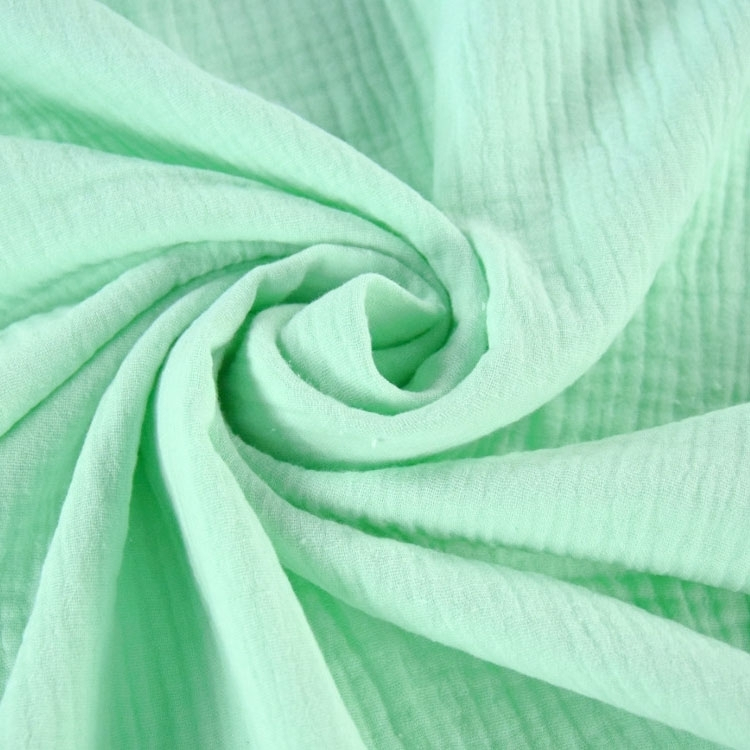 ткань муслин в картинках конструкции