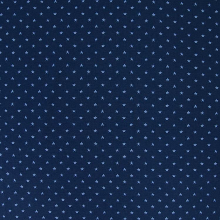 ADE CK 1719-1 R/éveil analogique en Plastique ABS Bleu 10,5 cm