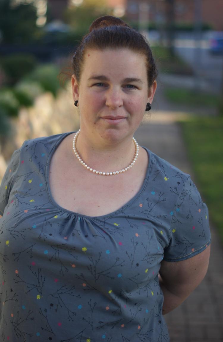 WLLBT Damenhaarzubeh/ör bedruckte Stirnb/änder Schals Bandagen Wie abgebildet YT3 Damenhaarb/änder