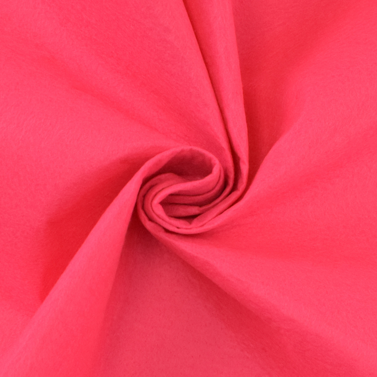 20 Hohe Qualität Staub-Papiertüten für Vax 6130 6131 6135 Staubsauger
