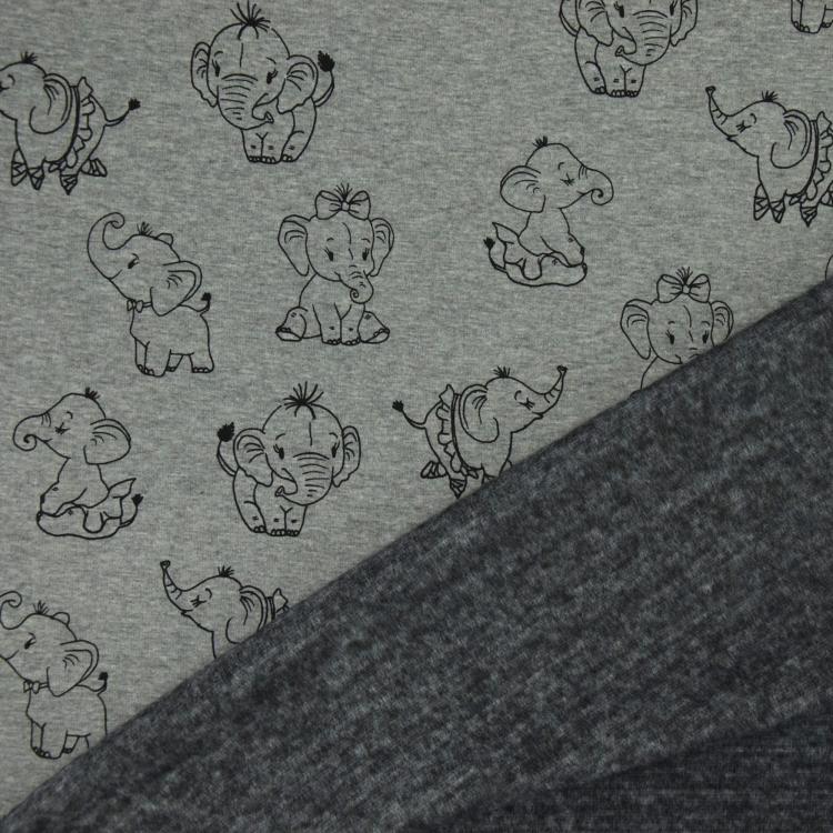 Skylanders Giants coton plage serviette de bain heureux déclenchement Spyro slambam officiel